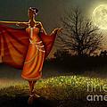 Mystic Moonlight V2 by Bedros Awak