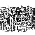 Obama State Of The Union Address - 2013 by David Bearden