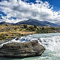 Patagonia Beauty