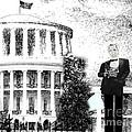 Presidential by Belinda Threeths