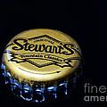 Soda - Stewarts Root Beer by Paul Ward