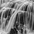 Strong Waters by Jon Glaser