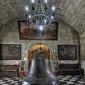 This Is The Philippines No.89 - San Agustin Church Bell by Paul W Sharpe Aka Wizard of Wonders