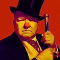 W C Fields 20130217p50 by Wingsdomain Art and Photography