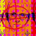 Zodiac Killer Three With Code And Sign 20130213 by Wingsdomain Art and Photography
