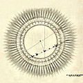 Transit Of Venus, 1761 by Science Source