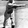 Jay Hanna Dizzy Dean, 1910-1974 Ace by Everett