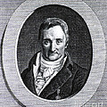 Philippe Pinel, French Physician by Science Source