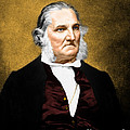 John James Audubon, French-american by Science Source