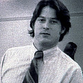 Al Gore At 22 Years Old by Everett