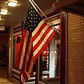 American Night by Gene Bishop