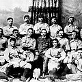 Baltimore Orioles, Champion Baseball by Everett