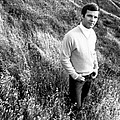 Bobby Vee, Ca. 1968 by Everett