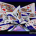 Card Tricks by Bob Christopher