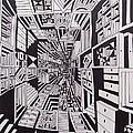 Conceito by Mario Fresco