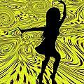 Dance by Bill Cannon