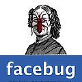 Facebug For Women by Eric Edelman