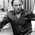 Harold Robbins 1916-1997, American by Everett