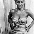 Joyce Bryant, 1953 by Granger