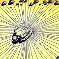 Knowledge Without Wisdom IIi by Paulo Zerbato