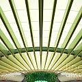 Modern Architecture by Carlos Caetano