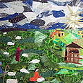 'neath The Brightest Star by Charlene White