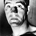 Rocky Marciano, 1950s by Everett