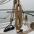 Ship 32 by Joyce StJames