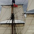 Tall Ships by Bob Christopher