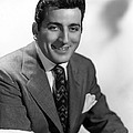 Tony Bennett, C. 1952 by Everett