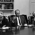 Vietnam War Escalation. Republican by Everett