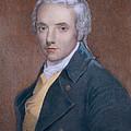 William Wilberforce 1759-1833, British by Everett
