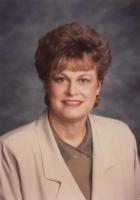 Carolyn Alexander