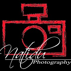 Natidu Photography