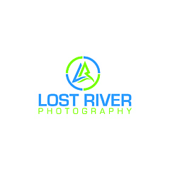 Lost River Photography