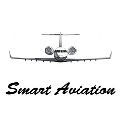 Smart Aviation - Artist