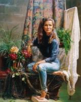 Ann Morton Artwork For Sale Cowra N S W Australia