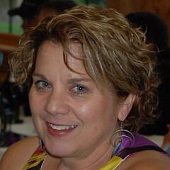 Beth Sullivan