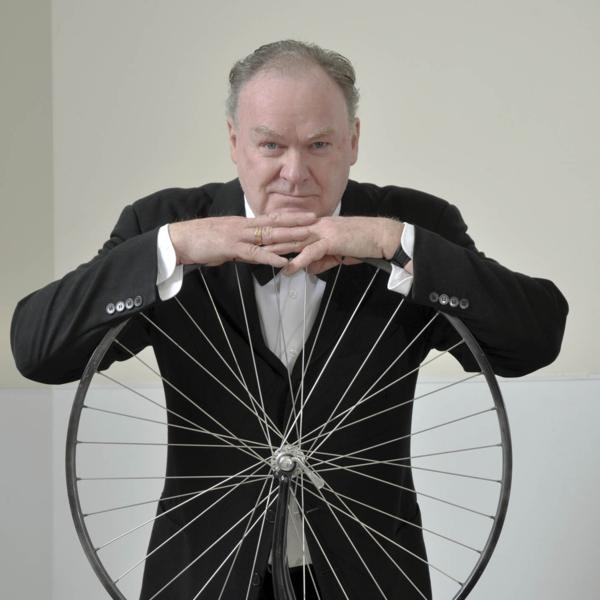 bill thompson transport