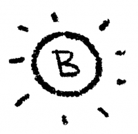 Boya Sun Artwork For Sale Louisville Ky United States