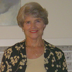 Carol Mayer Artwork For Sale Lemoyne Pa United States