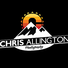 Chris Allington - Fine Artist