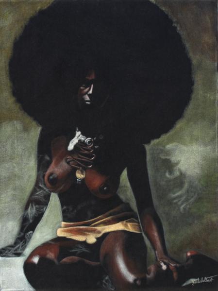 Diane Bombshelter Artwork For Sale Tucson Az United
