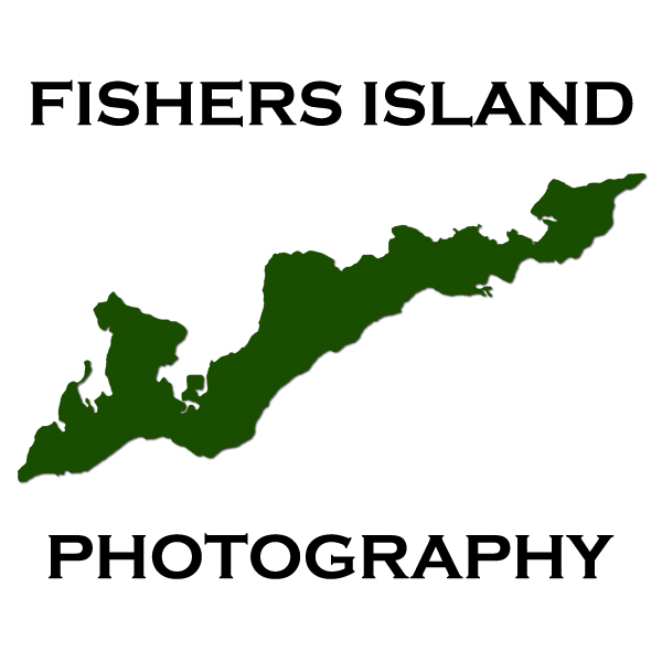 fishers island catholic single women Enders island is a scenic 11-acre island which serves as a catholic retreat facility, recovery residence, and home of the sacred art institute all are welcome.