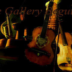 Gallery Beguiled