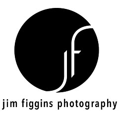 Jim Figgins