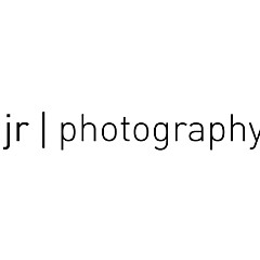 JR Photography
