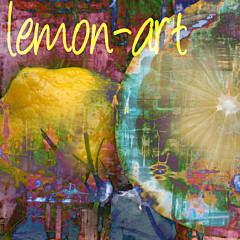 LemonArt Photography - Fine Artist