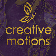 Creativemotions