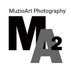MuzioArt Photography